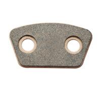 US quality clutch button